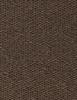 Good Omen Fabric -- 4134/06 - Image