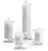 Sartobran® P MidiCaps® 0.45 µm Liquid Filter Capsules -- 5235306D9--**--A