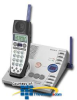 Sony 2.4 GHz DSS Cordless Phone with Answering Machine -- SPP-A2770