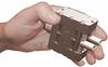 Boxer 5100 Diaphragm Pump -- 5101 - Image