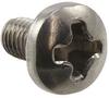Machine Screw -- 335-1156-ND -Image