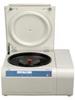 Heraeus Multifuge X1 Centrifuge, Refrigerated 230V -- 1538-54