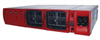 2RU 3kVA Inverter Module Systems - Image