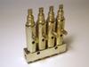 Injector -- FL-44