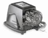 Digital Variable-Speed Peristaltic Pump, 17 GPD, 115 VAC -- EW-74208-50
