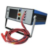 Static Motor Analyzer -- Baker DX-15 Series