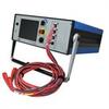 Static Motor Analyzer -- Baker DX-15 Series