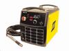 Plasmarc Cutting & Gouging System -- ESP-101
