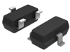 Magnetic Sensors - Switches (Solid State) -- 336-4050-ND