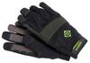 Gloves -- 0358-13L - Image