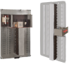 Panelboard and Switchboard Interiors -- ReliaGear® SafeT?