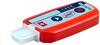 USB Temperature Data Logger -- SwiTrace I-Plug IPST8 -- View Larger Image
