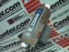 KOBOLD VKM-7207-24V ( FLOWMETER W/O SCALE 1/2NPT 5KPSI SWITCH 24V 0-10V ) -Image