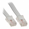 Modular Cables -- 1175-2348-ND -Image