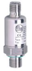 Pressure transmitter -- PC9050 -Image