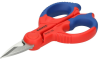 Electricians shears KNIPEX Tools 95 05 155