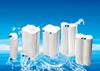 Bioflow Water Components