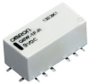 High Frequency Relay -- 73C8960