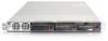 SYS-6016GT-TF-FM107 -- View Larger Image