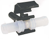 PFAD Disposable Turbine Flow Sensor -- PFAD0045
