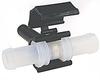 PFAD Disposable Turbine Flow Sensor -- PFAD0085
