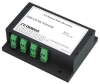 8 Channel State Recorder/Data Logger -- OM-CP-OCTSTATE