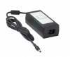 Freestanding AC-DC Power Supplies - Medical -- DPS52-M Series - Image