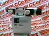 HYDRAULIC CONTROL VALVE 4/3WAY -- DHE0713X24DC