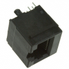Modular Connectors - Jacks -- 380-1113-ND