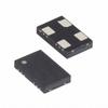 Programmable Oscillators -- 576-4658-ND - Image