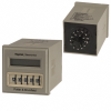 Time Delay Relays -- PB559-ND -Image