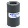 Plast-O-Matic CKD Compact Diaphragm Check Valves -- 88274