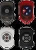 418MHz HT keyfob transmitter -- OTX-418-HH-KF#-HT