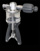 Hand-Pump for Pressure Generation -- HTP1