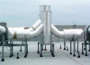 Vapor, Weather, and UV Barrier -- Alumaguard® Lite - Image