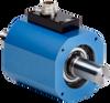 Basic Line Torque Sensor -- 4520A - Image