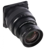 Photographic & Imaging Lense -Image