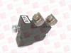 EATON CORPORATION C300-KA1 ( AUXILIARY CONTACT KIT, 1NO ) -Image