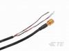Plug & Play Accelerometers -- 341A-060 -Image