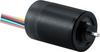 Brushless DC-Servomotors Series 1218 ... B 2 Pole Technology -- 1218S012B -Image