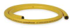 Air Hose,1 IDx1.45 In ODx50 Ft,Yellow -- 539-152-032-17850
