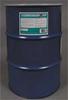 Corrosion Inhibitor Penetrant Lubricant -- 96001