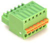 Terminal Blocks - Headers, Plugs and Sockets -- 277-1434-ND -Image