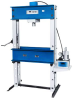 OTC 1854 100 Ton Economy Shop Press -- OTC1854
