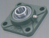 NANF204-12 FYH Square Flange With Eccentric Locking Collar -- Kit11409