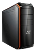 Acer Aspire G3610-UR20P Predator -- PT.SG6P2.001 - Image