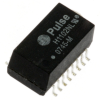 Pulse Transformers -- 553-1323-5-ND - Image