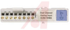I/O Module; 5 VDC @ 170 mA; 2 Channels;10 mV Input Resolution; 1200 ms -- 70133757