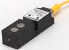 Close Range Sensor -- RPS-150A - Image
