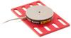 LAU200 Pedal Force Sensor -- QSH01224